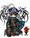 yubel-terror incarnate's avatar