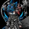 dantenerokun's avatar