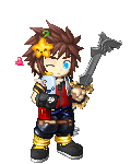 The Hero Sora's avatar