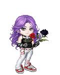 Zarya Zelectro's avatar