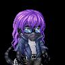Godo Jones's avatar