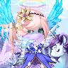 Arashi Tempest's avatar