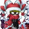 Green Ice93's avatar