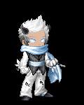 Kurbis's avatar