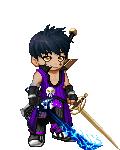 Deoneon's avatar