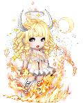 xEmmie-Bear's avatar