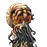 bill-smith's avatar