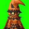 Rioku Kitsuna's avatar