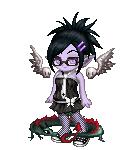 GothicRaven01