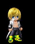_Sullen_jack's avatar