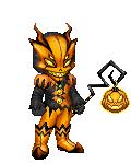Kimbatchi Koro's avatar