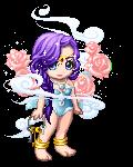 -x-_Aaliyah_-x-'s avatar