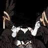 Reader472's avatar