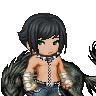 Falennar's avatar