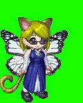 Anatsu Blacolm's avatar