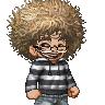 Roxas_Sqwadula's avatar