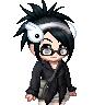 lil_aznbaybee's avatar