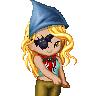 redvelvet2010's avatar