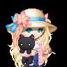 StarryFuzz's avatar