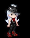 5ubaru's avatar