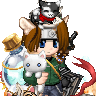 Malreni's avatar