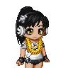 huskyluvr1299's avatar