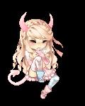 Nikusuii's avatar