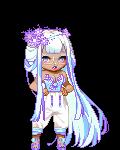 Raishin's avatar