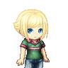 ii Lunatic ii's avatar