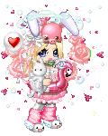 MomokoTakekawa's avatar