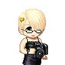 Aurinko ACA's avatar