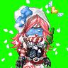 aka4evr's avatar