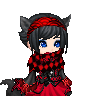 xwx_Pandora_xwx's avatar