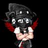 xander1909's avatar