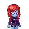 Miri Riam's avatar