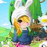 Fionnaie's avatar