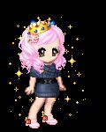 ii-LovableJessX3's avatar