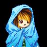 Xxur_perfect_nitemarexX's avatar