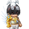 iAnbu Shika's avatar