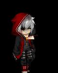 okki-kun's avatar