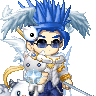 duCkiee's avatar
