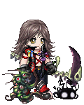 MasterShin071382's avatar