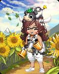 Shinkai-Brujeria