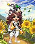 Sukeban-Kure's avatar