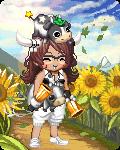 Shinkai-Brujeria's avatar