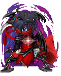 dark rocker 4's avatar