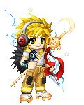 b12345678901's avatar