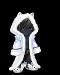 xX-LIL Puddin Pop-Xx's avatar