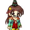 [zimmyzam]'s avatar