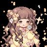megayn's avatar